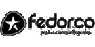 Fedorco