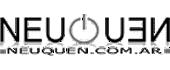 neuquen.com.ar