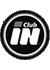 Club In